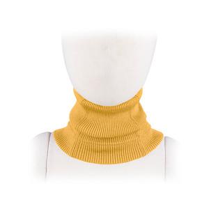 Moufles, col, écharpes, bandana MANYMONTHS 2019/20 – Kid Multitube en pure laine mérinos