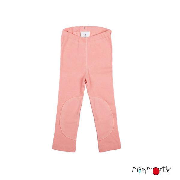 Shorts, shortys, longies, leggings, collants, salopette Eté 2020 - Leggings 3/4 avec protèges genoux