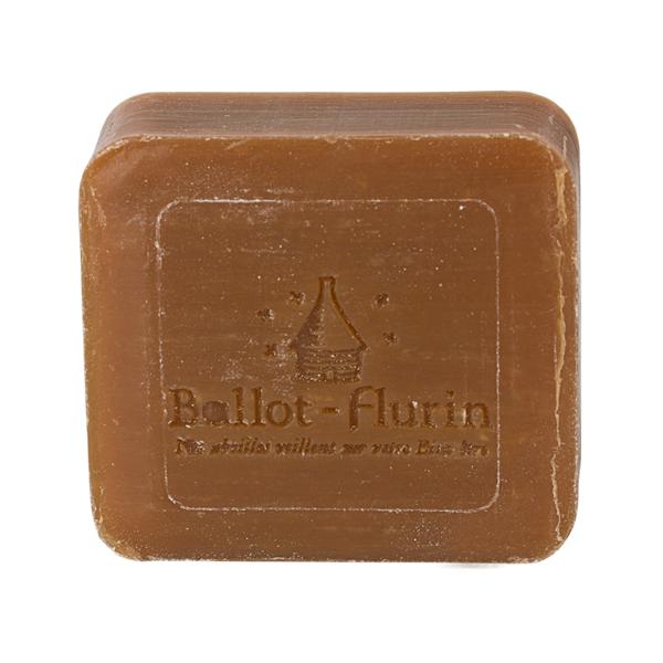 Savons d'Alep, savon intime, gel nettoyant intime Ballot-Flurin - Savon Hygiène Intime 100gr