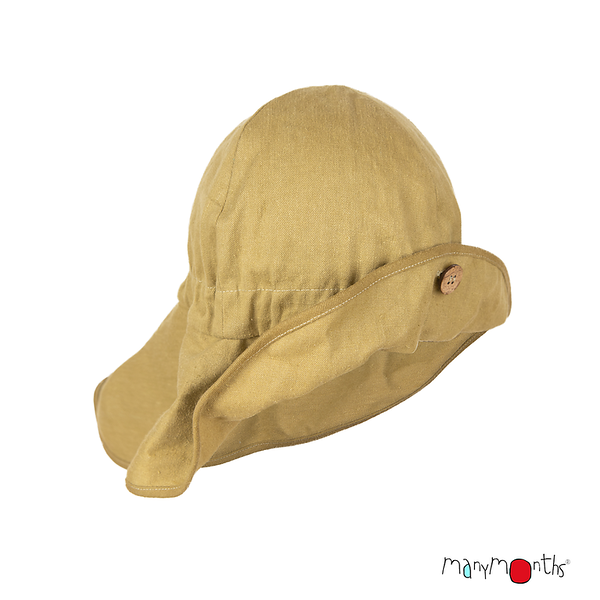 """Chapeaux été Eté 2021 - Chapeau de soleil Ajustable Summer Hat Original (plus épais) """"en précommande"""""""