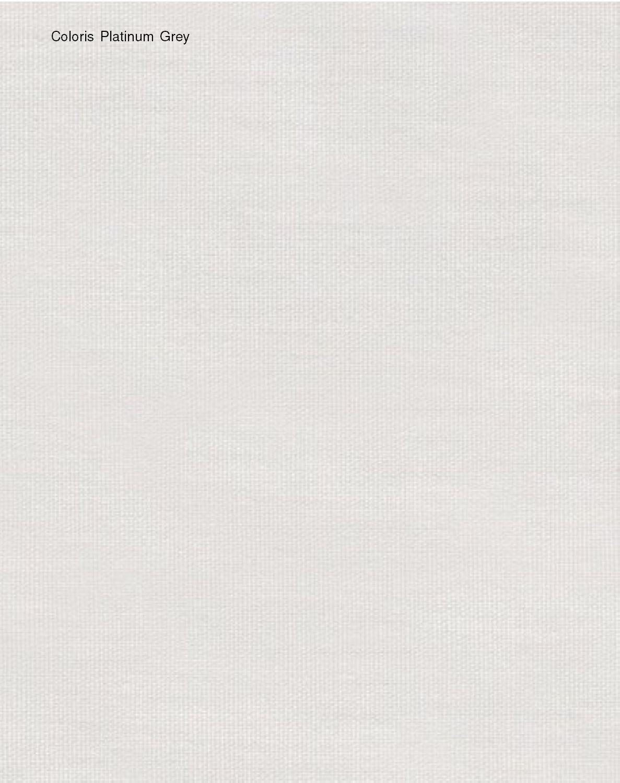 Vêtements MaM laine 2021-22 (Précommande) MaM/MaD 2021/22 - Neck Tube Scarf (tube)