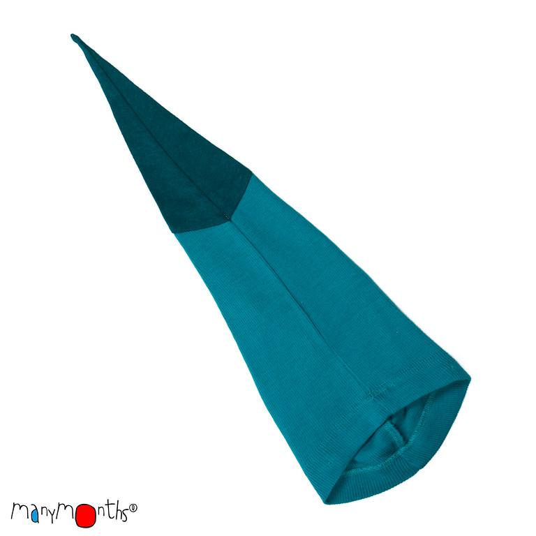 Bonnets hivers MANYMONTHS 2018/19 - BEANIE - Bonnet Lutin ajustable