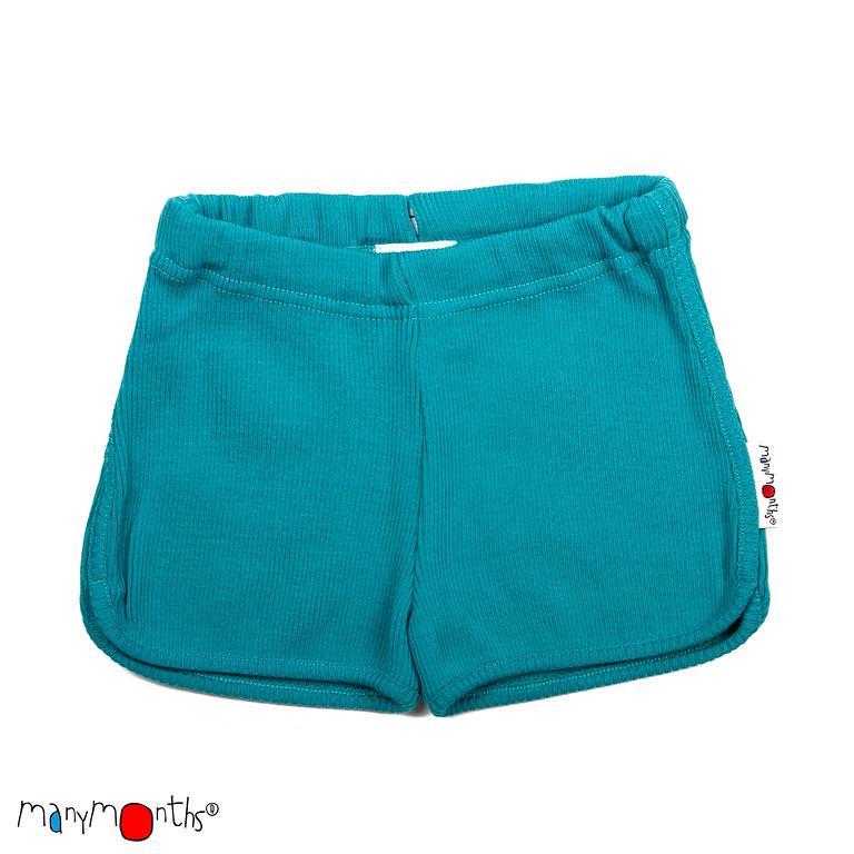 A TRIER MANYMONTHS 2018/19 – THERMAL UNDER/OVER SHORTS UNISEX