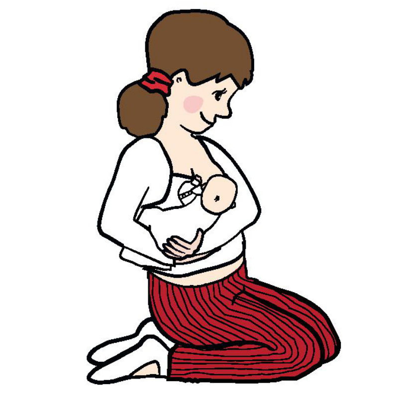Laine 100% Mérinos 2019-2020 MaM 2019/20 Natural Woollies– All time leggings en laine mérinos