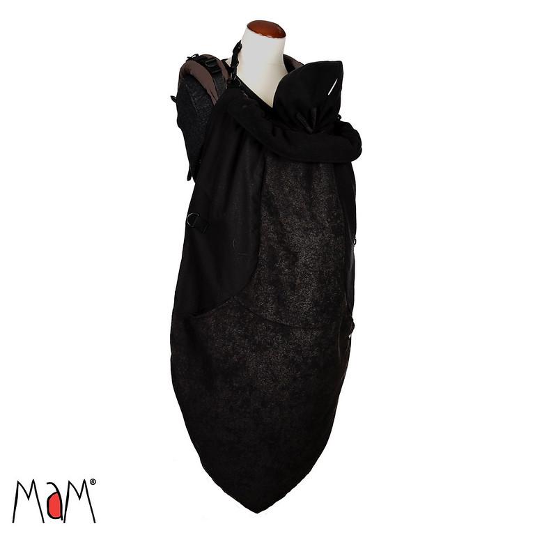 Couvertures de Portage MaM Couverture de portage Exclusive Vogue  (La plus longue)