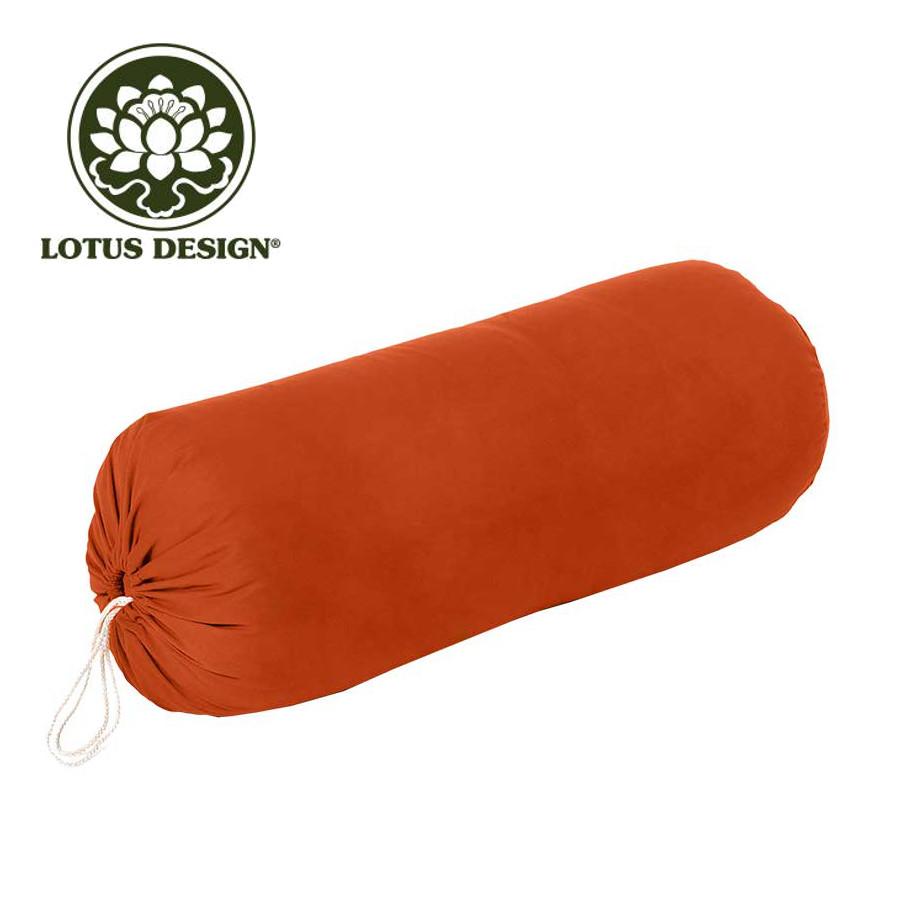 Accessoires de Yoga LOTUS DESIGN - Bolster Yoga XXL