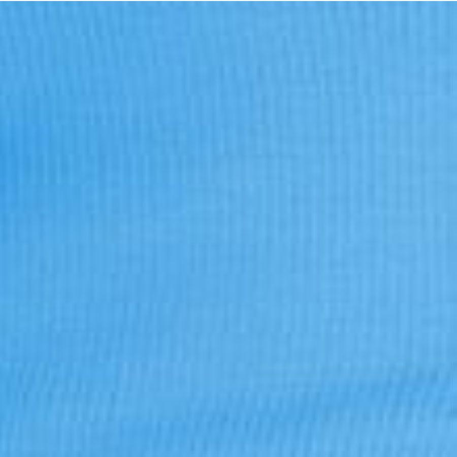 Racine MANYMONTHS - T-SHIRT ENFANT Manches longues en pure laine mérinos présentant de légers défauts