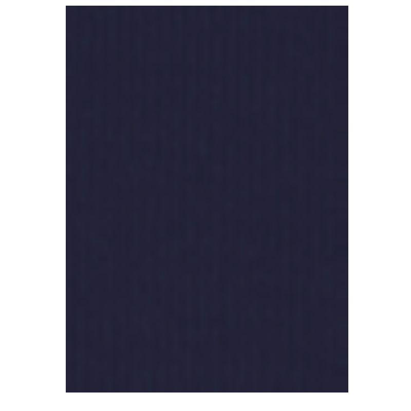Racine MANYMONTHS 2019/20 – GILET en pure laine mérinos