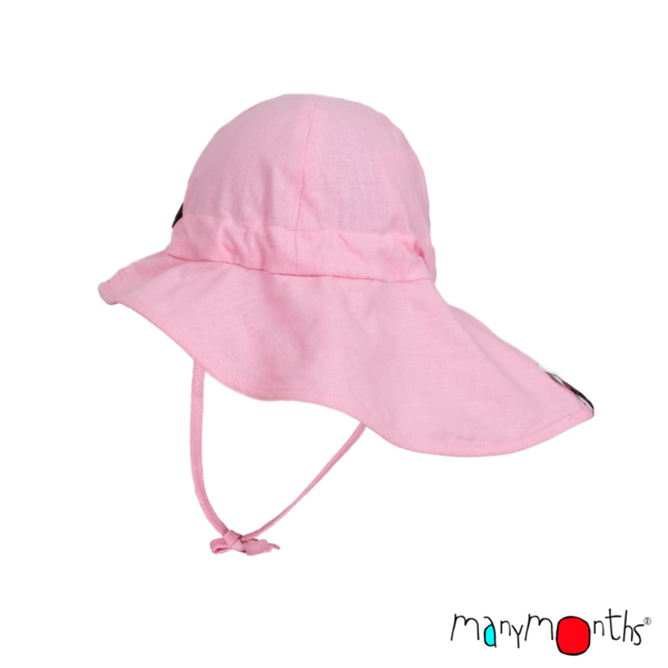 Chapeaux été Eté 2020 -  Chapeau de soleil Ajustable Summer Hat Light (plus lèger) Disponible fin mai, début juin