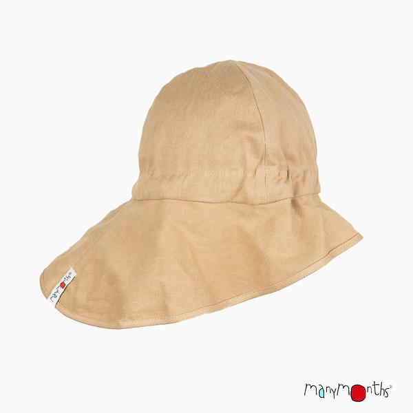 Chapeaux été Eté 2021 - Chapeau de soleil Ajustable Summer Hat Original