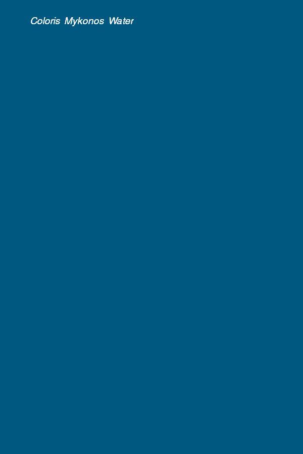 Coup de coeur Manymonths 2021-22 - Leggings unisex pour enfants en pure laine mérinos