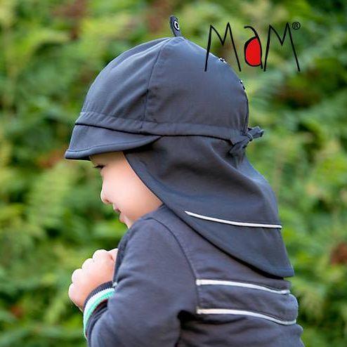 Idées Cadeaux MaM ALL-WEATHER COVER - Couverture de portage pluie et vent