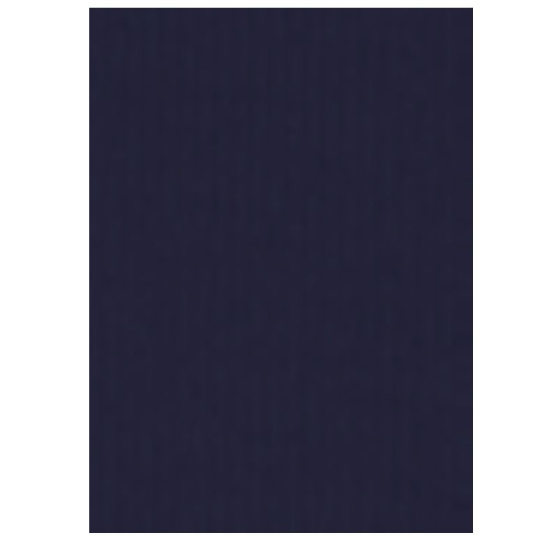 Vêtements MaM - MaD Laine MaM 2019/20 Natural Woollies - Gilet adulte en pure laine merinos