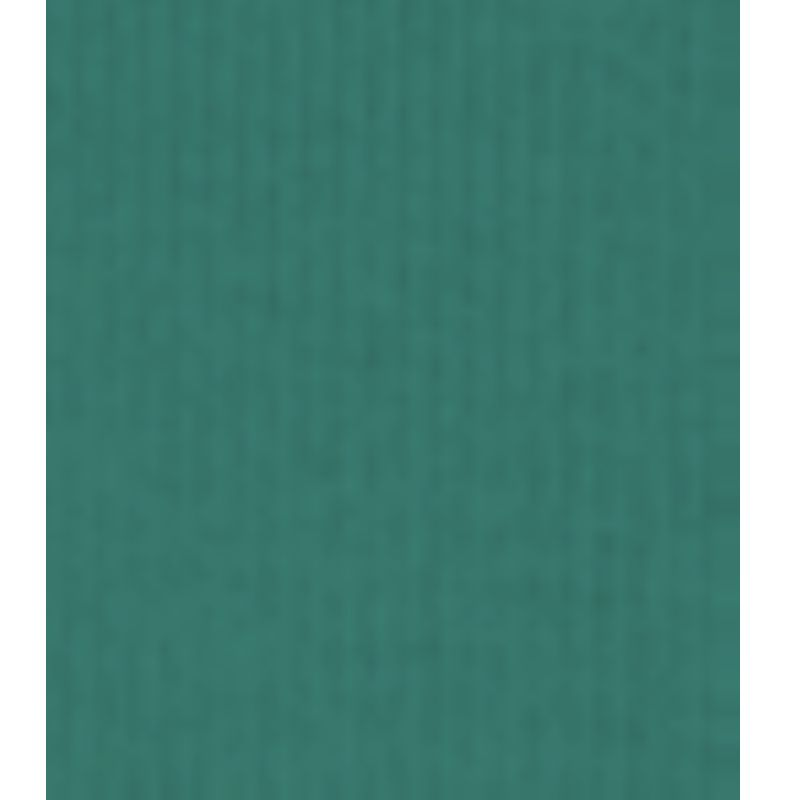 Moufles, col, écharpes, bandana MANYMONTHS 2019/20 – Moufles en pure laine mérnos