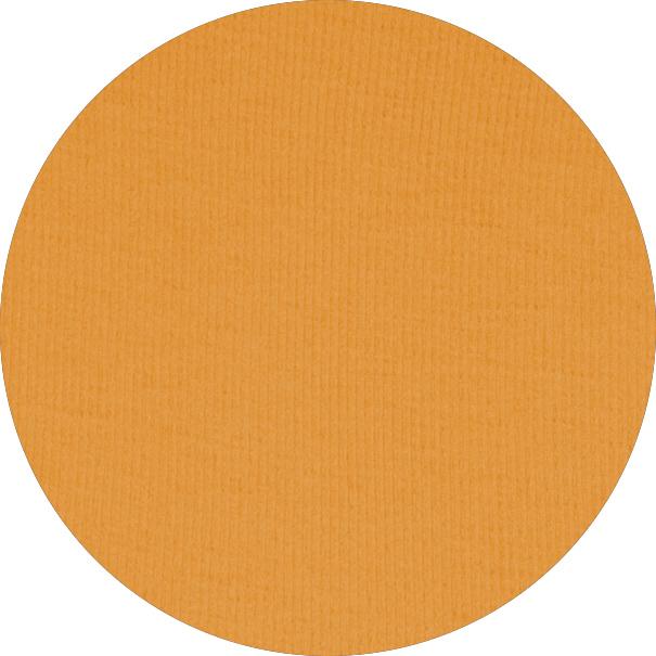 Laine 100% Mérinos 2019-2020 MaM 2019/20 Natural Woollies - Multitube laine mérinos – Bandeau de grossesse et top d'allaitement