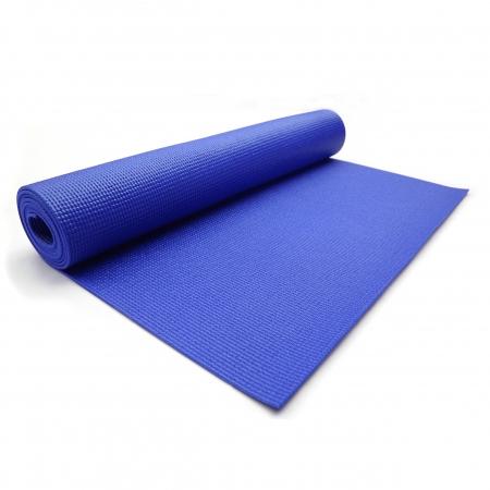 Racine Tapis de Yoga -  TREND