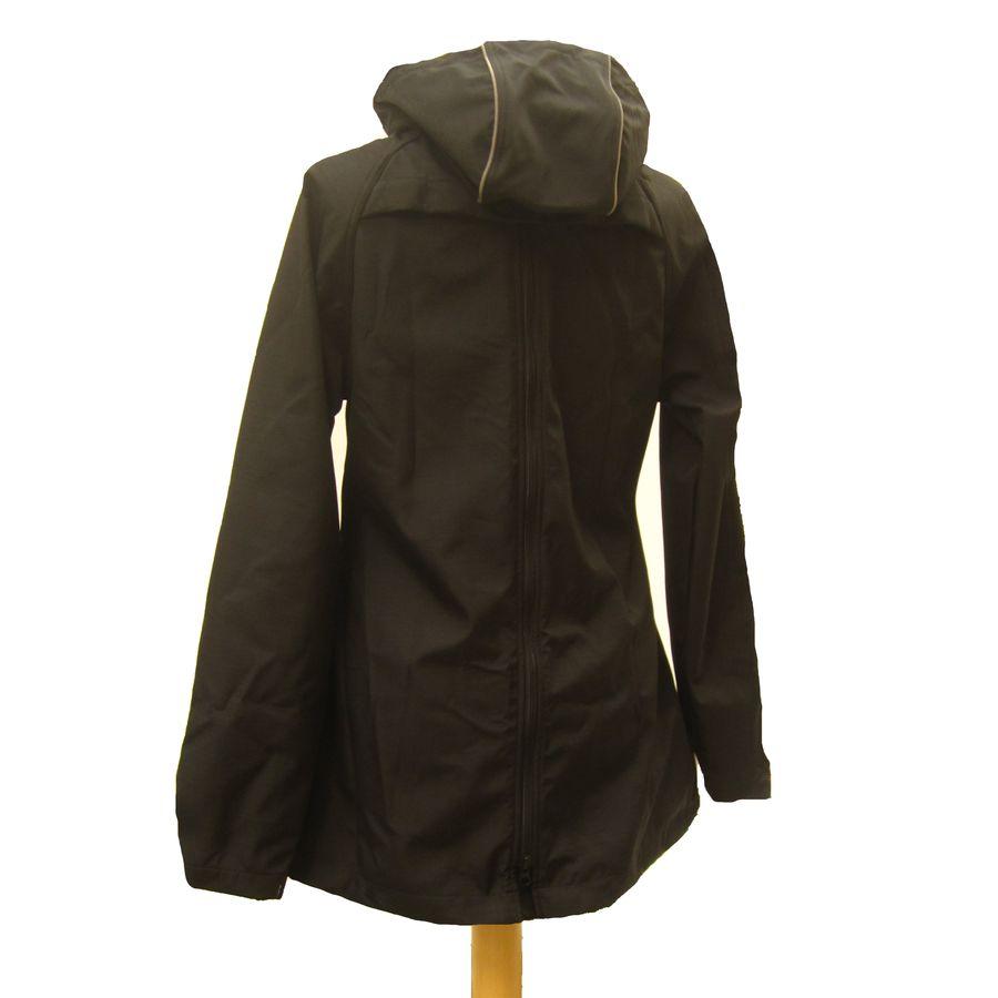 Laine 100% mérinos Ancienne Collection MaM All SEASON JACKET – Veste de portage toutes saisons