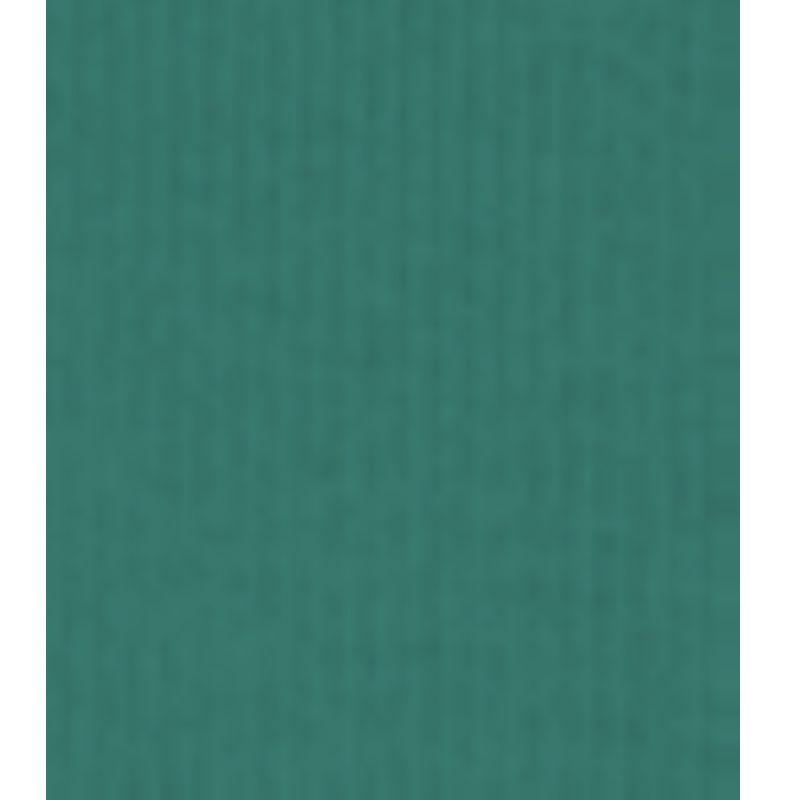 Laine Bio 2019-2020 MaM 2019/20 Natural Woollies - Gilet adulte en pure laine merinos