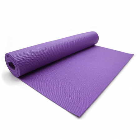Tapis de yoga et massage Tapis de Yoga -  TREND