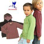 Débardeurs, T-shirts, pulls, gilets, multicapes et bodys